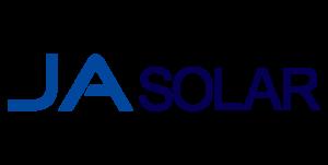 logo-ja-solar