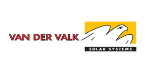 logo-valk-solar