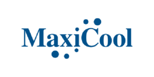 Maxicool